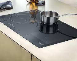 countertop induction cooktops best burner