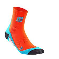 Buy Cep M Short Socks Sunset Hawaii Blue Online Now Www