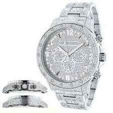 icebox diamond watches a luxury of time watches mens diamond watches fully iced out watch 1 25ct luxurman liberty swiss mvt