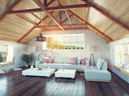 arrange living room. How To Arrange Living Room Furniture K