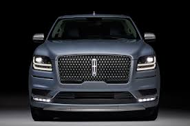 2018 lincoln navigator pictures. plain pictures 20  24 and 2018 lincoln navigator pictures x