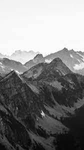 29++ Black Mountain Iphone Wallpaper ...