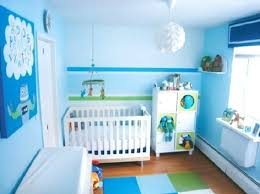 Baby Boy Room Themes Bedroom Baby Boys Room Ideas Square Beauty Wooden Red  Lighting