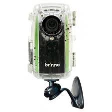 <b>Камера Brinno BCC100 Construction</b>