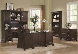 modern home office accessories. Home Office Furniture Los Angeles Photo Of In Mode Modern And Accessories