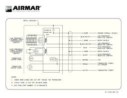 gemeco chirp wiring diagrams 91 1034