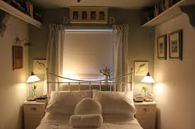 Bedroom Double Ideas Best 25 Small On Pinterest Spare Room