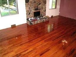 wood sealer sweet idea hardwood floor what finish is most durable finished home countertops laminate