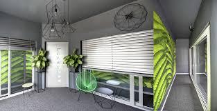 Holz Aluminiumfenster Von Fensternormcom