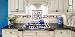 Pre Cut Granite Kitchen Countertops Sacramento Kitchen Countertops Sacramento Granite Countertops