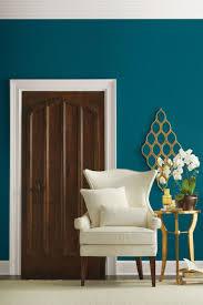 es un tono de verde universal adaptándose a varios estilos desde el moderno hasta terráneo tradicional o contemporáneo