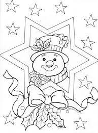 Bastelvorlagen Für Weihnachten Zum Ausdrucken Für Kinder
