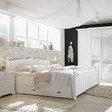 Schlafzimmer Shabby Kaufen Ikea Truhe Schlafzimmer Aquarium