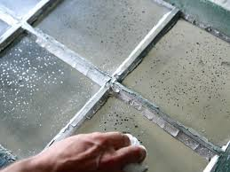 how to make a mercury glass window danmade watch dan faires make reclaimed wood furniture