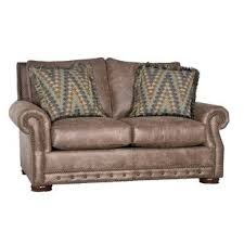 hot quality stoughton loveseat bychelsea home furniture loveseats furniture today to bring a high end feel your home complete all of those other room best place to buy o24
