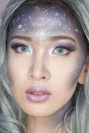 party makeup 6