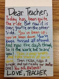 die besten teachers day speech ideen auf latest teachers day poems for school kids students children happy teachers day