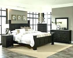 america signature furniture – locnuocgiengkhoan.info