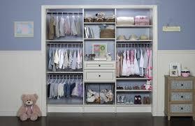 custom closets for women. Custom Closets For Women E