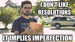 New Year 2016 Memes | The Grasshopper via Relatably.com