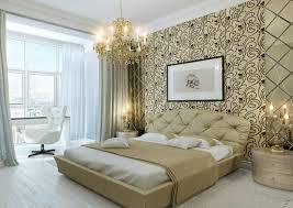 Kids Bedroom Suites Bedroom Decorative Mirrors Bedroom Wall Best Bedroom Studio