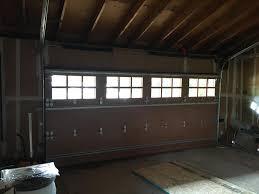 gallery mike howard garage doors