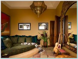 media room paint colorsCatchy Collections of Media Room Paint Ideas Paint Colors For