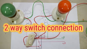 Electric Switch Wiring Diagrams Electric Motor Switch Wiring Diagram