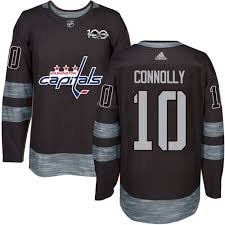 Washington Capitals Jersey Cheap Capitals Cheap Washington Washington Capitals Jersey