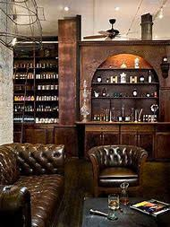 Rustic man cave bar Bar Design Rustic Man Cave Bar Ideas Bing Best Rustic Man Cave Ideas And Images On Bing Find What Youll Love