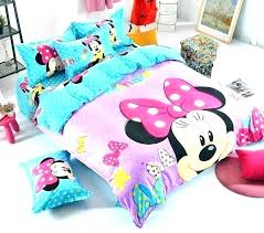 minnie mouse crib mouse bedding twin bedding set mouse twin bedding set as superb with baby minnie mouse crib