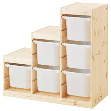 ikea storage furniture. ikea trofast storage combination ikea furniture e