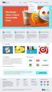 Psd Website Templates Free High Quality Designs Fresh Free Psd Website Templates Freebies Graphic Design