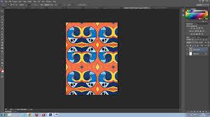 Visual Recording In Art And Design Visual Recording In Art And Design Unit 1 October 2013