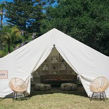 tent furniture. Event Rentals And Furnishing By Shelter Co - Armstrong Tent Furniture