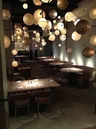 lighting in restaurants. Amazing Restaurant Light Fixtures!: Lighting In Restaurants S