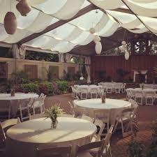 a beautiful outside tented venue for your special day hilton garden inn hamilton nj