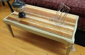 furniture repurpose ideas. Clever Repurposed Furniture Ideas Diy Inspired Repurpose