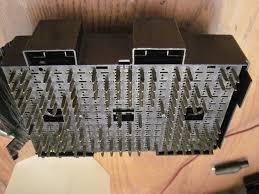 similiar 01 mazda 626 ecm diagram keywords 2007 kia sorento wiring diagram likewise 1990 mazda b2200 fuel filter