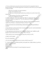 Resume With Salary History Sample Best of Resume With Salary History Sample Cover Sample Resume With Salary