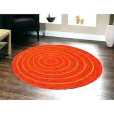modern red rug black red rug great large red area rug or gy area round rugs