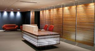 office wall panels interior. office wall panels interior decorations largesize beautiful decorating with natural wood paneling red sofas f