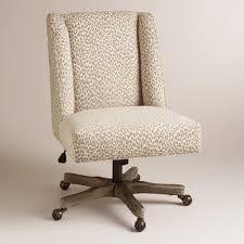 leopard print office chair. exellent print full image for leopard print office chair 133 contemporary photo on   inside r
