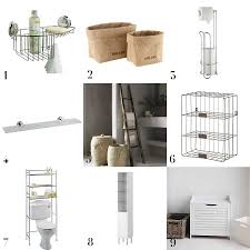 Homebase Bathroom Paint Homebase Bathroom Storage Modern Home Decor Inspiration