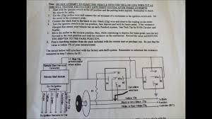 audiovox vehicle wiring diagrams audiovox image prestige aps25c wiring diagram prestige auto wiring diagram on audiovox vehicle wiring diagrams