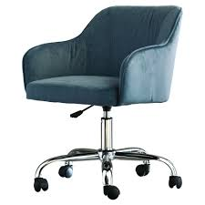 home office desk chairs chic slim. Full Size Of Chair:chic Office Chairs Corrigan Studio Althea Adjustable Mid Back Chair Home Desk Chic Slim