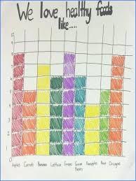 Shape Pattern Worksheets For Kindergarten Quiz Worksheet Addition ...