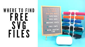 Look for the pink download button located at the bottom of post. The Best Free Svg Sites For Cut Files The Country Chic Cottage