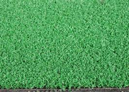 synthetic turf rug inspirational outdoor turf carpet