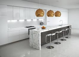 Stone Masters - Jm kitchen and bath